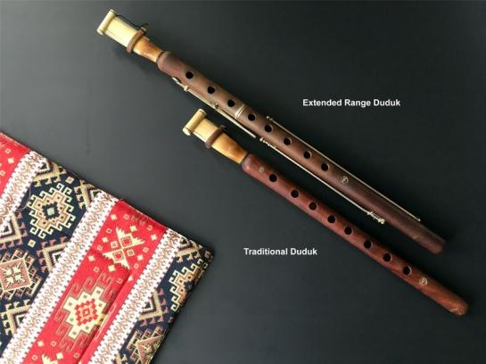 extended-range-duduk-traditional-duduk