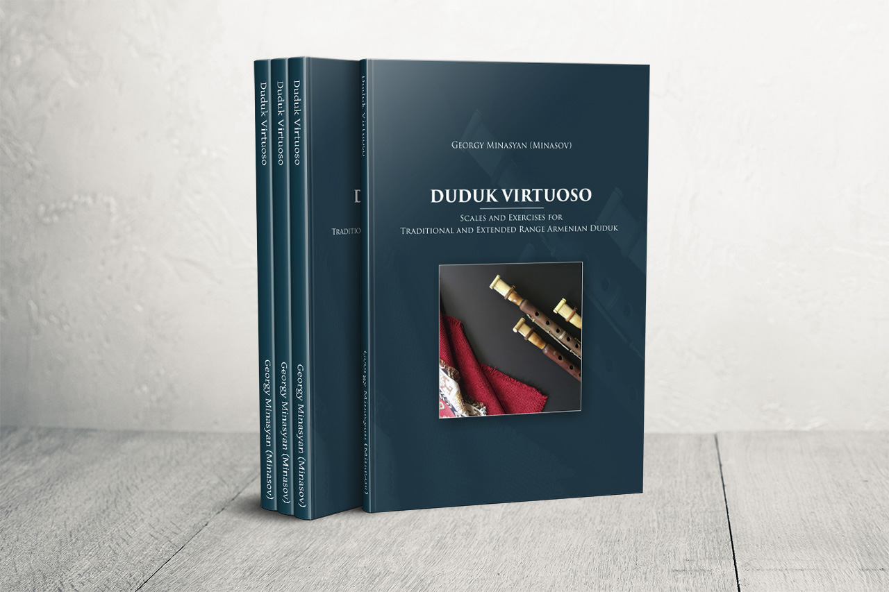 Duduk-Virtuoso-Book-Boxset-Small-Spine-Mockup-COVERVAULT